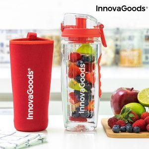 Gadget Cool Infruitssion infuser bottle XL