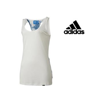 Adidas® Caveada Originals Daisies
