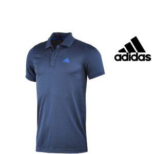 Adidas® Polo Essex FW15 | Tecnologia Climalite®