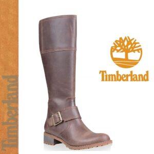 Timberland® Boots 6906B - Size 37