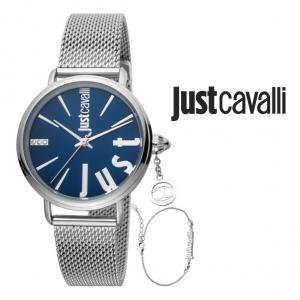 Relógio Just Cavalli®JC1L119M0055