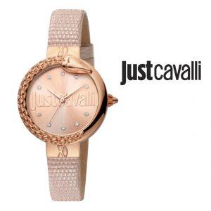 Relógio Just Cavalli®JC1L097L0035
