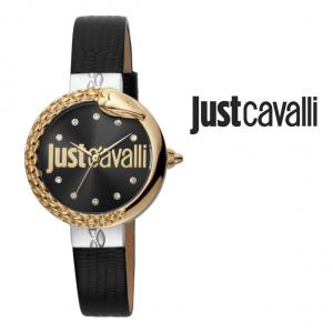 Relógio Just Cavalli®JC1L097L0045