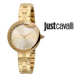 Relógio Just Cavalli®JC1L097M0075