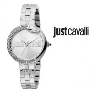 Relógio Just Cavalli®JC1L097M0065