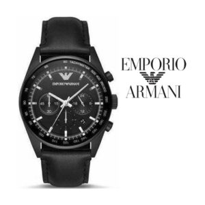 Relógio Emporio Armani® AR6093