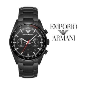 Relógio Emporio Armani® AR6094
