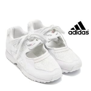 Adidas® Sapatilhas Originals EQT Racing