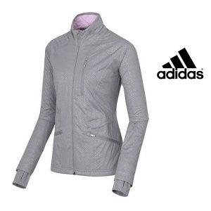 Adidas® ClimaProof Rain Jacket