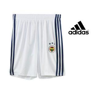 Adidas® Calções Fenerbahçe Branco Junior