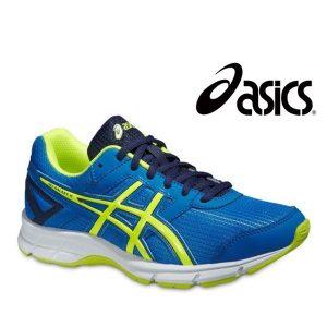 Asics® Sapatilhas C520N
