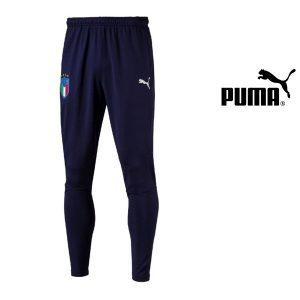 Puma® Calças Itália