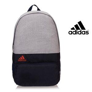 Adidas® Mochila Der M Mat1