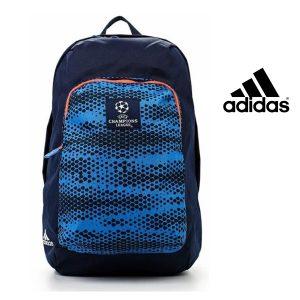 Adidas® Mochila de Futebol UCL