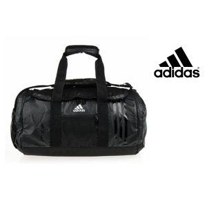 Adidas® Saco de Desporto Clima TB | Preto