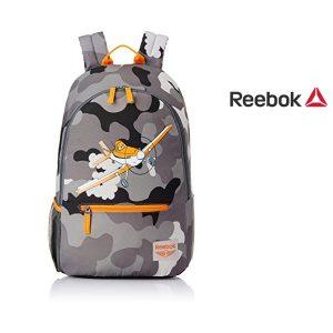 Reebok® Mochila Criança Planes