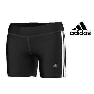 Adidas® Calções Treino ULT 3 Stripes | Tecnologia Climacool®