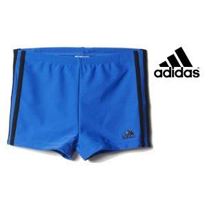 Adidas® Calções de Banho Azul | Tecnologia Infinitex®