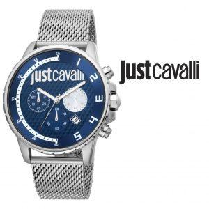 Relógio Just Cavalli®JC1G063M0275