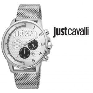 Relógio Just Cavalli®JC1G063M0255
