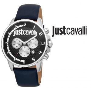 Relógio Just Cavalli®JC1G063L0225