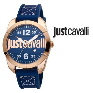 Relógio Just Cavalli®JC1G106P0015