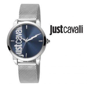 Relógio Just Cavalli®JC1L079M0045