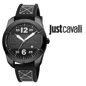 Relógio Just Cavalli®JC1G106P0025