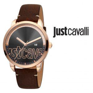 Relógio Just Cavalli®JC1G079L0235