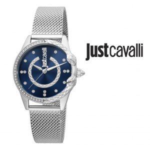 Relógio Just Cavalli®JC1L095M0055
