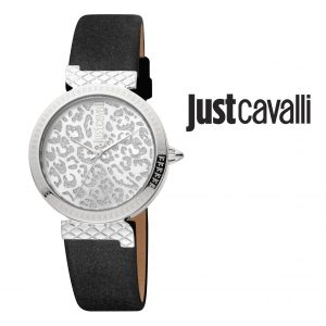 Relógio Just Cavalli®JC1L092L0015