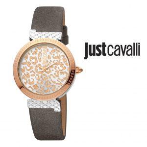 Relógio Just Cavalli®JC1L092L0045