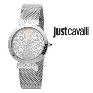 Relógio Just Cavalli®JC1L092M0055