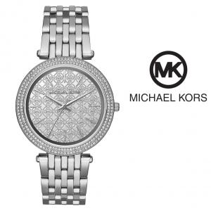 Relógio Michael Kors® MK3404
