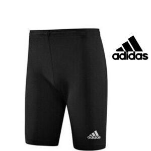 Adidas® Calções de Treino Futebol Tight