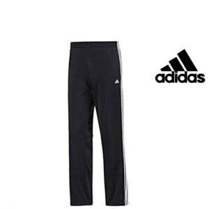 Adidas® Calças Running Pretas