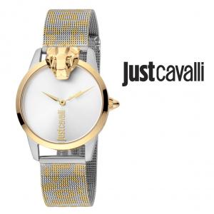 Relógio Just Cavalli® JC1L057M0295