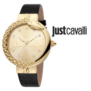 Relógio Just Cavalli® JC1L096L0025
