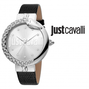 Relógio Just Cavalli® JC1L096L0015
