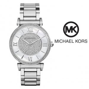 Relógio Michael Kors® MK3355