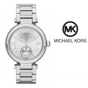 Relógio Michael Kors® MK5866