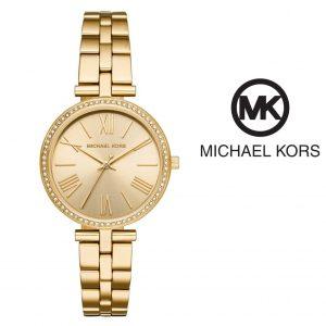Relógio Michael Kors® MK3903