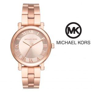 Relógio Michael Kors® MK3561
