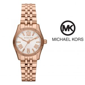Relógio Michael Kors® MK3230