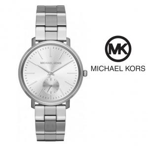 Relógio Michael Kors® MK3499