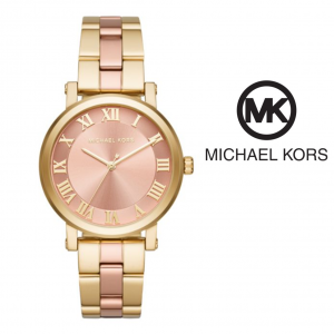 Relógio Michael Kors® MK3586