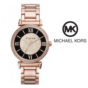 Relógio Michael Kors® MK3339