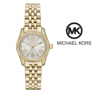 Relógio Michael Kors® MK3229