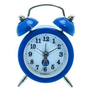 Relógio Despertador Licenciado FCP