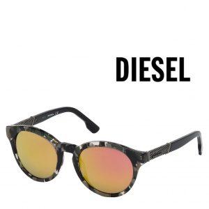 Diesel® Óculos de Sol DL0115 55L 51